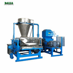 Copper Separator Machine Overall Modular Structure